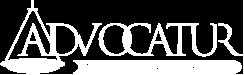 Mit Advocatur Wiesbaden zur Ausgleichszahlung bei Flugverspätung